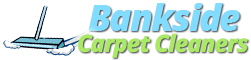 Bankside Carpet Cleaners